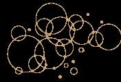 Cirkels2