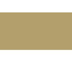 De-Koning-Logo-
