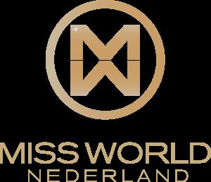 logo-mwn