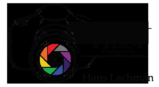 Hesi photography logo_zwartNAAM